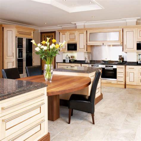 stoneham kitchens stoneham kitchen kitchen diner ideas for easy living