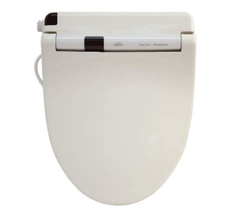 Best Washlet Toilet Seat Danze Kitchen Faucets Toto Sw553 12 Washlet S300
