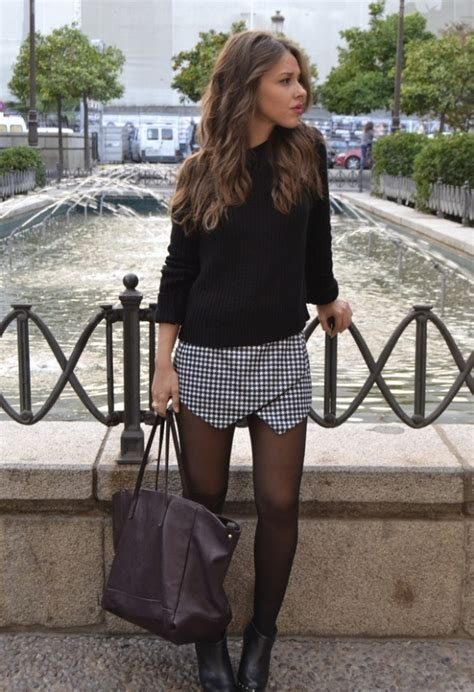 29 Stylish Street Style Outfit Ideas   Style Motivation