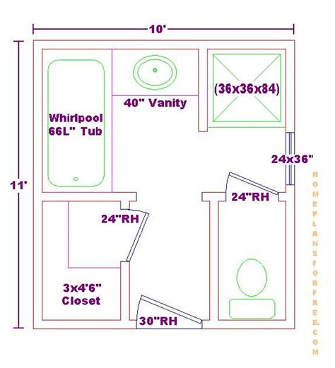 8 x 12 bathroom floor plans 10 x 12 bathroom floor plans wood floors
