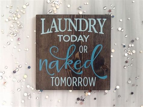 laundry room signs decor best 25 laundry quotes ideas on laundry room