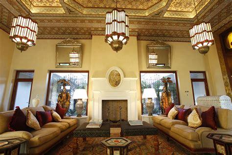 arredamento marocchino salotto marocchino 20 idee per arredare in stile esotico