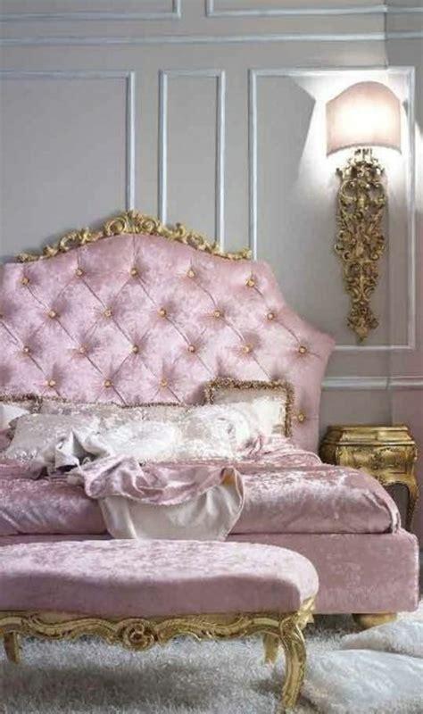Idee Deco Chambre Adulte Romantique by 60 Id 233 Es En Photos Avec 233 Clairage Romantique