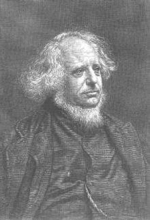 Henry Cole – Wikipedia