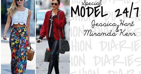 Dear Fashion Ask Fashion 24 by Dear Fashion Diaries Model 24 7 Hart