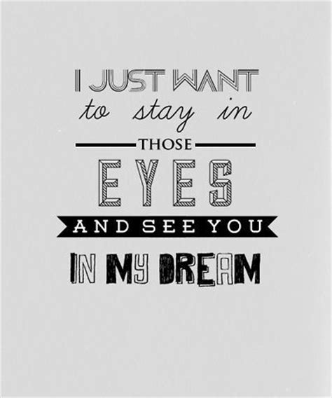 exo line theme song for you exo typography lyricism lyrics pinterest lady and exo