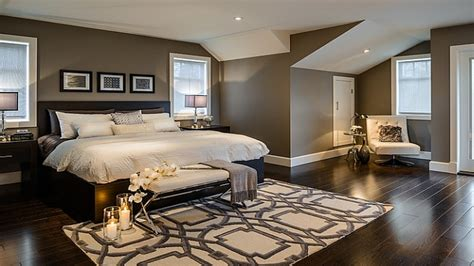 master bedroom color ideas 45 beautiful paint color