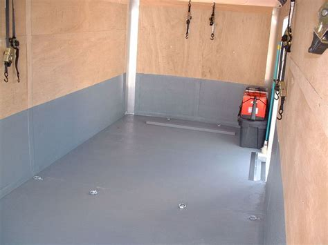 Shed Floor Paint by 301 Moved Permanently