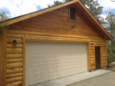 Log Cabin Paneling by Log Siding Log Cabin Siding And Knotty Pine Paneling