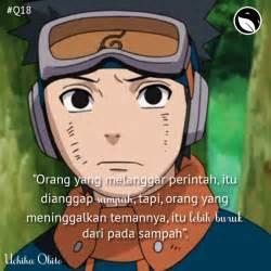 Gambar kata kata mutiara anime naruto shippuden firdaus quotes