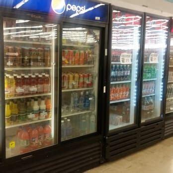 Sale Sg B Gamis Frozen Ungu rite aid 36 photos 57 reviews pharmacies 3848 castro valley blvd castro valley ca