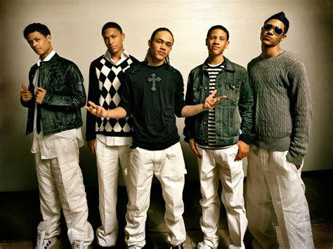 where are they now former yes members henry potts say it ain t so audio formerly known as b5