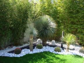 d 233 coration jardin rocaille