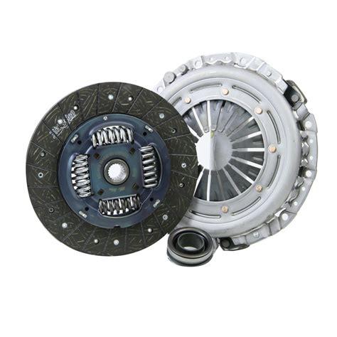 Kia Clutch Kia Sportage 2 0 Crdi 4wd Dual Mass Flywheel 3pc Clutch