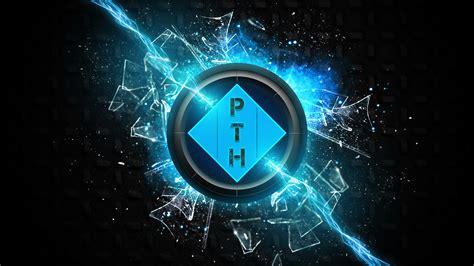 awesome logo design photoshop free psd logo file page 10 newdesignfile com
