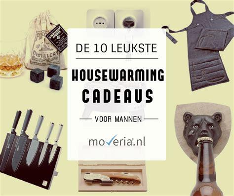 nieuw huis origineel cadeau 10 housewarming cadeaus voor een man moveria nl