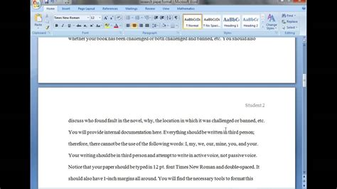 how a research paper should look research what should my research paper look like