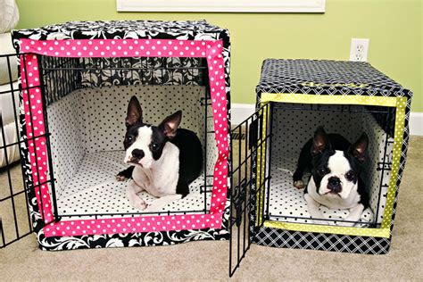 dog crate cover pattern diy dog crate cover and pad cafemom