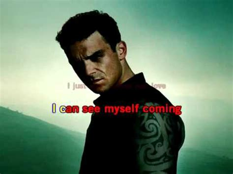 download mp3 free feel robbie williams karaoke instrumental robbie williams feel download hd
