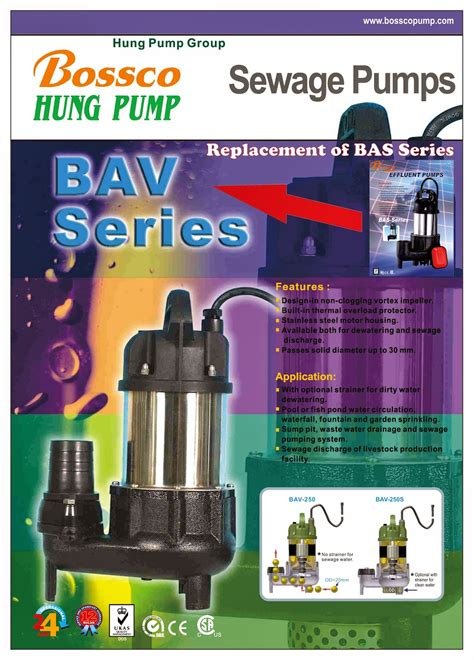 Harga Pompa Celup Franklin harga submersible dan centrifugal pompa celup