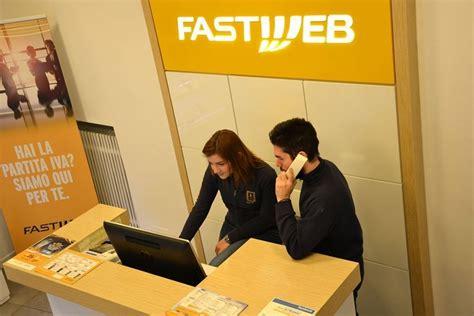 fastweb mobile business fastweb boom di clienti nel settore mobile tom s hardware