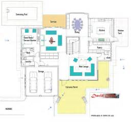 house plans and design architectural house plans kenya