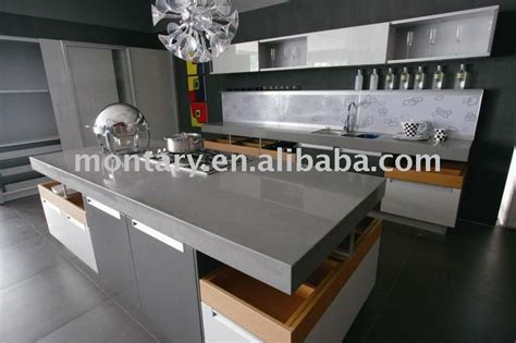 Best Place To Buy Quartz Countertop by Grey Quartz Countertop Buy Quartz Countertop