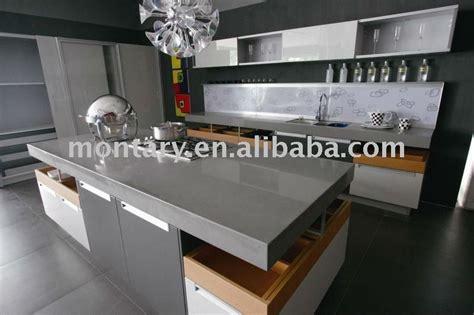 Buy Quartz Countertops Grey Quartz Countertop Buy Quartz Countertop