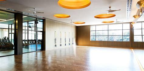 lighting superstore paramus nj capitol lighting paramus nj capitol lighting stuart www