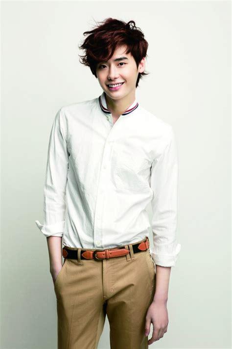 biography of korean actor lee jong suk lee jong suk cast in movie quot korea quot soompi