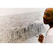 Stephen Wiltshire  The Savant SyndromeThe Syndrome