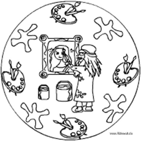 schöne hütten zum übernachten mandala zum malen sch 227 ne kostenlos ausdrucken f 227 r