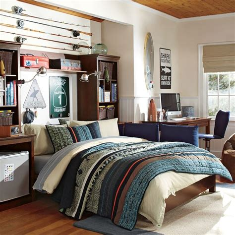 surf style bedroom 142 best images about bedroom teen boy on pinterest