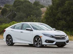 new honda civic diesel india launch in april 2017 2016 civic white 2017   2018 best cars reviews