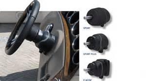 Steering Wheel Play In Boat Tilt Steering 187 Hindle Controls