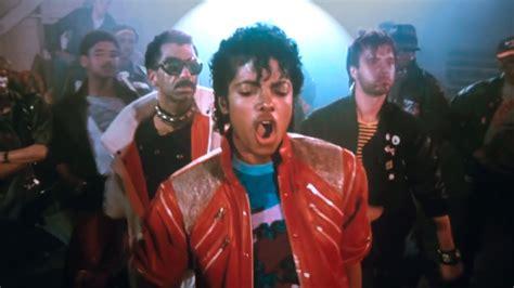 bead it michael jackson michael jackson beat it immortal version