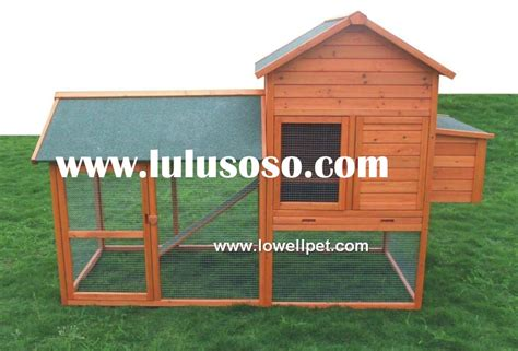 what does coop mean when buying a house chicken coop for sale buying tips chicken coop how to