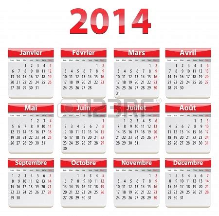 calendrier 2014 comit 233 de petanque de la nievre