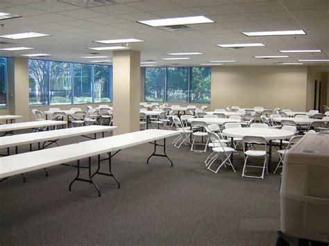 table rentals jacksonville jax party rentals inc jacksonville fl 32210 904 703 6744