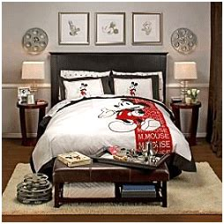 mickey mouse bedroom decorations disney home decor on mickey mouse bathroom
