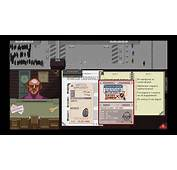 Papers Please Creator Wants To Make A PS Vita Version