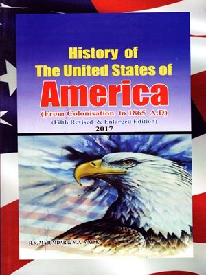 history book united states css books store on delivery