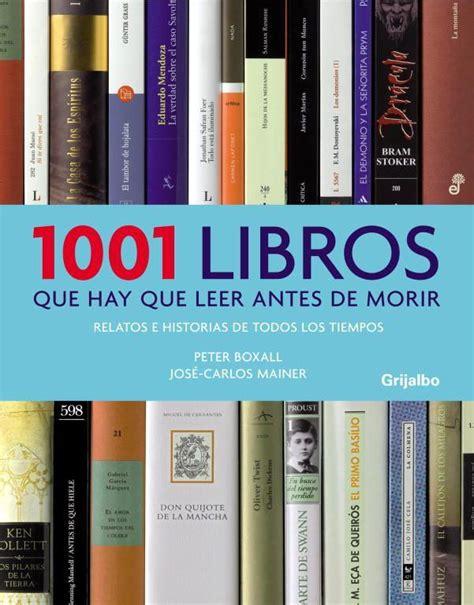 leer en linea clasicos para la vida pdf 15 best ideas about mejores libros para leer on frases para libros libro and