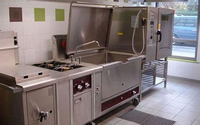 cuisine professionnelle lille materiel equipement