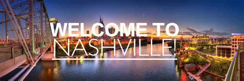 Nashville Search Welcometonashville Search Nashville Homes For Sale