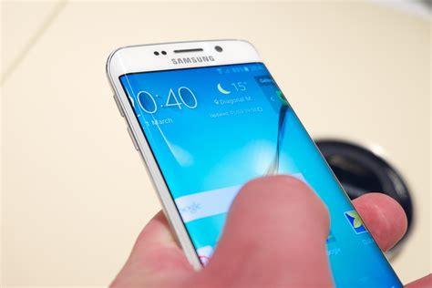 Samsung Di samsung 100 di rimborso per un galaxy s6 hi tech leonardo it