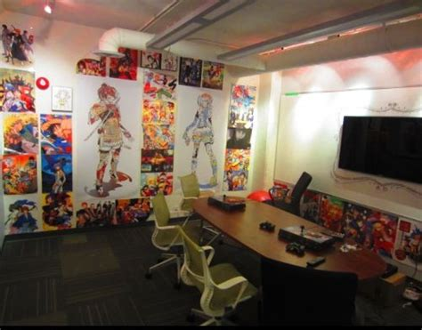 decorating bedroom games 41 best images about anime theme room on pinterest