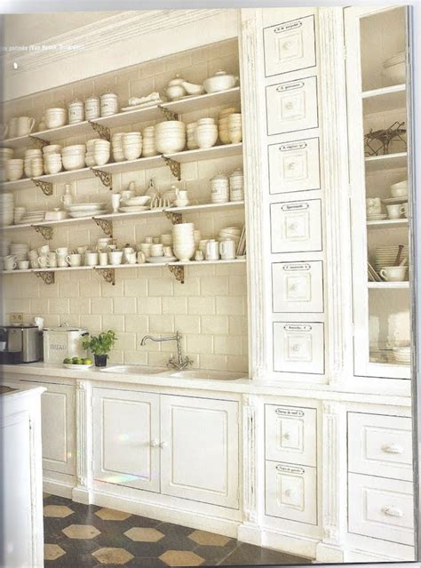 repurposing kitchen cabinets here have some more kitchen inspiration repurposed