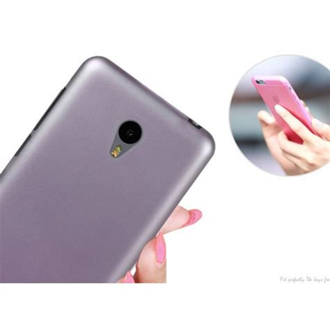 New Arrivals Soft Jelly Metal J Thin Tpu 05mm For Samsung Galaxy ultra thin tpu gel rubber soft skin cover for meizu metal
