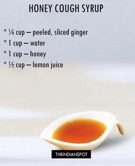 best cough syrup 25 best ideas about best cough syrup on best